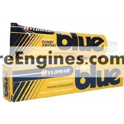 HYLOMAR SEALANT (gasket glue)