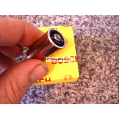 ignition condenser, capacitor