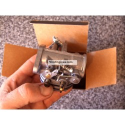 VIRE NEW carburettor for Vire 7 or Vire 6 tillotson HL