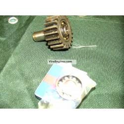 VIRE 6/7 Idler Gear Bearings (Pair)