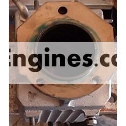 CYLINDER BASE GASKET 7/12 hp