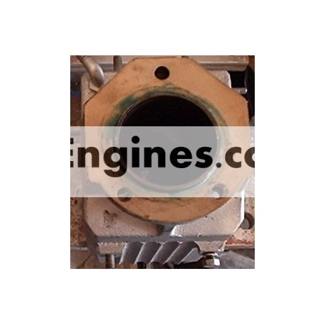 CYLINDER BASE GASKET 7/12 hp