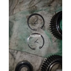 CIRCLIP  uprated (for GEAR BEARING & clutch)