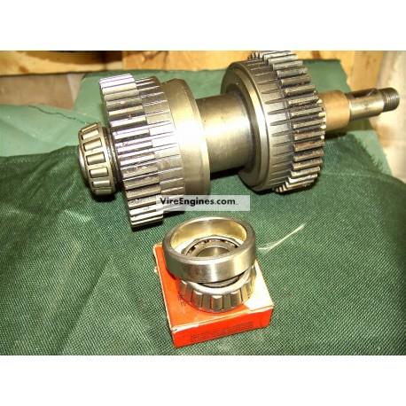 VIRE 6/7/12 Thrust Bearing