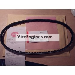 VIRE 12 DYNASTART BELT (FAN BELT )